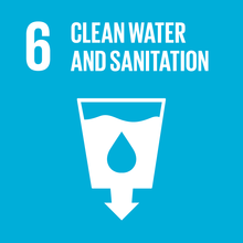 Sustainable Development Goal 6.png