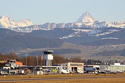 Bern Airport Overview in Winter.jpg