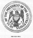 1840s US presidential seal.png