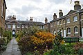 Richmond, Michel's Almshouses.jpg