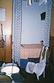 GlasgowTenementHouse-bedroom.jpg