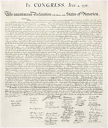 United States Declaration of Independence.jpg