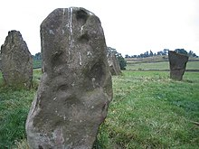 Nine Stone Close - geograph.org.uk - 59755.jpg