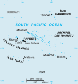 French Polynesia-CIA WFB Map.png