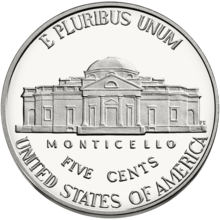 US Nickel 2013 Rev.png