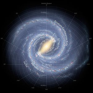 236084main MilkyWay-full-annotated tr.jpg