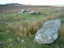 Cultoon stone circle - geograph.org.uk - 112430.jpg