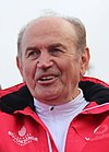 Kadir Topbas at 38th Istanbul Vodafone Marathon (2) cropped.jpg