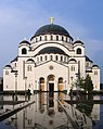 Temple Saint Sava crop.jpg
