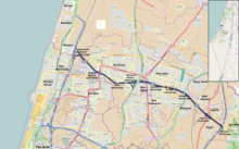 ILroute-531.png
