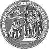Seal of the Dominion of New England.jpg
