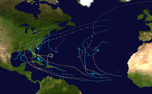 2004 Atlantic hurricane season summary map.png