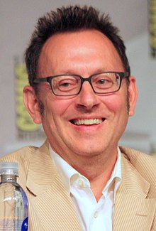Michael Emerson SDCC 2013.jpg