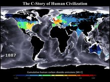 File:The C-Story of Human Civilization.webm
