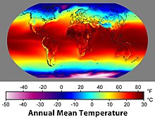 Annual Average Temperature Map.jpg