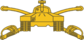 Armor-Branch-Insignia.png