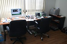 Small Office with Hewlett-Packard printers.jpg