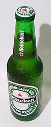 Heineken lager beer made in China.jpg