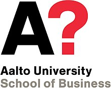 Aalto University School of Economics.jpg