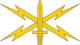US Army Cyber Branch Insignia.png