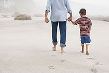 Father-and-son-on-beach1.jpg