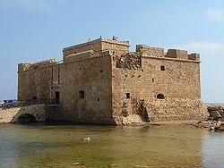 Fort pafos.jpg