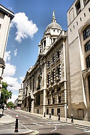 Old Bailey - geograph.org.uk - 1408801.jpg