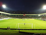 Racing-Xerez 2005 012.jpg