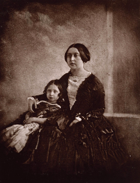 File:Queen Victoria the Princess Royal Victoria c1844-5.png