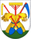 Coat of arms of Pankow