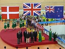 Yaz Olimpiyat Oyunları - Görünüm geçmişi