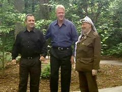 File:Video Recording of Photo Opportunity at Camp David - NARA - 6037428.ogv