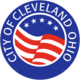 Seal of Cleveland