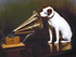 His Master's Voice (small).png