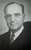 Sherman Minton's official United States Supreme Court photograph.jpg