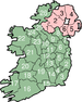 IrelandNumbered.png