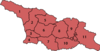 Regions of Georgia.png