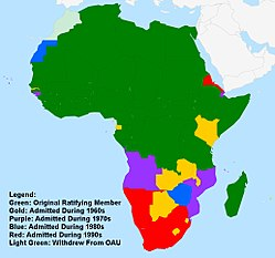 Organization of African Unity Map.jpg