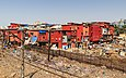 Mumbai 03-2016 105 Bandra station surroundings.jpg