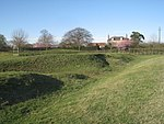 Temple Garth Willoughton Geograph-2319599-by-Jonathan-Thacker.jpg