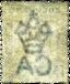 Watermark Crown CA.png
