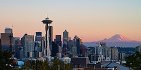 Seattle Kerry Park Skyline.jpg