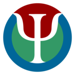 WikiProject Psychology Logo (Deus WikiProject).png