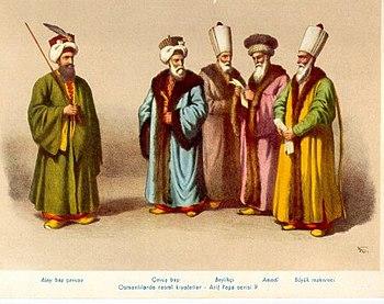 kalemiye turkcewiki org