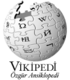 Wikipedia-logo-tr.png