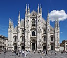 20110724 Milan Cathedral 5260.jpg
