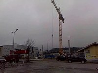 File:Rotating tower crane.ogv