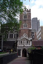 St barts the great exterior.jpg