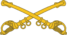 US-Cavalry-Branch-Insignia.png