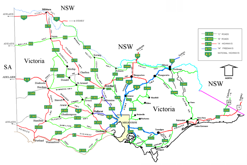 File:Highways of Victoria.PNG